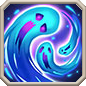 Drelduth-ability1