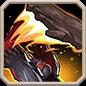 Petros-ability1