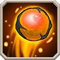 Vespix-ability6
