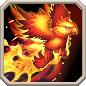 Firehawk ability3