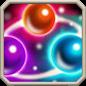 Aqua-ability4