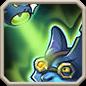 Desmond-ability5