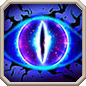 Elador-ability6