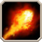 Ember-ability4