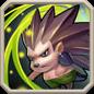 Dokras-ability2