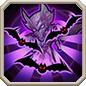 Kasar-ability4