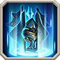 Unit-ability4