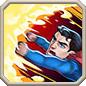 Superman-ability1