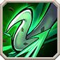 Ulaos-ability2