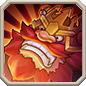 Dwarven-rider-ability4