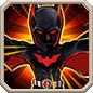 Batman-ability5