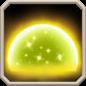 Selene-ability3