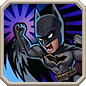 Batman-ability3