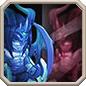 Elador-ability2