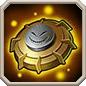 Goblin squad-ability5