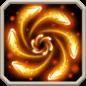 Leon-ability1