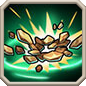 Taurus-ability3