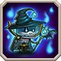 Zander-ability5