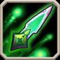 Alana-ability3