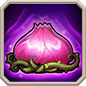 Cyana-ability1