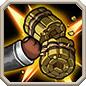Adus-ability2