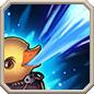 Quacky-ability2