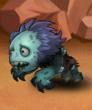 GhoulSprite