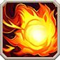 Gremor-ability4