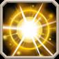 Jasmine-ability2