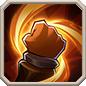 Malax-ability6