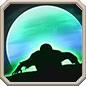 Soren-ability1