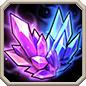 Afarit-ability4