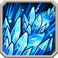 Gremor-ability1