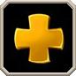 Magnus-ability4-0