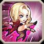 Daphne-ability4
