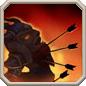 Valan-ability5