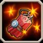 Boomer-ability1