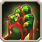 Elador-ability4