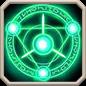 Taurus-ability4