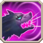 Ulfang-ability3