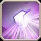 Cara-ability2