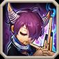 Adeline-ability3