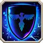 Soren-ability3