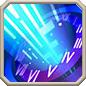 Ethera-ability6