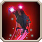 Ulfang-ability1