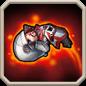 Ezio-ability3