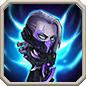 Vulko-ability6