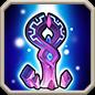 Zem-ability2