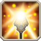 Leon-ability2