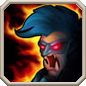 Rakash-ability5